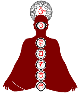 """Early models of the life force known as """"qi"""" or chi, or dao, spirit, aura, and the energy body."""